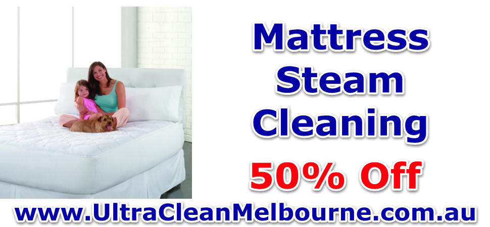 mattress-cleaning-melbourne