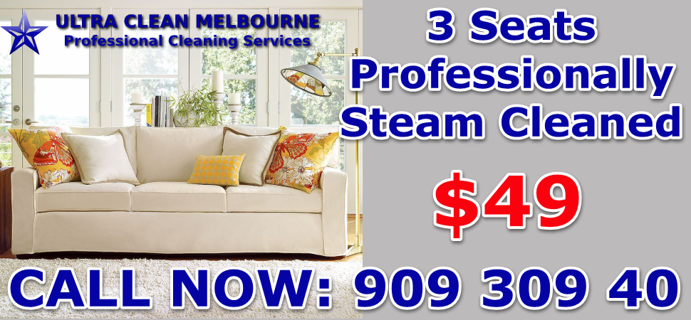 carpet cleaning balwyn